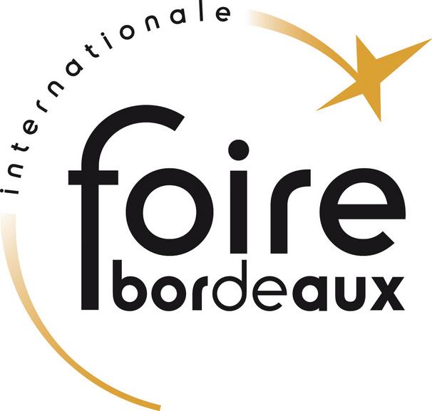 FOIRE INTERNATIONALE DE BORDEAUX FIB