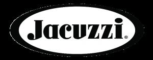 différence entre spa et jacuzzi