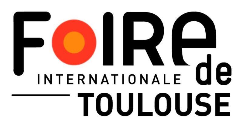 Foire Spa - logo Toulouse